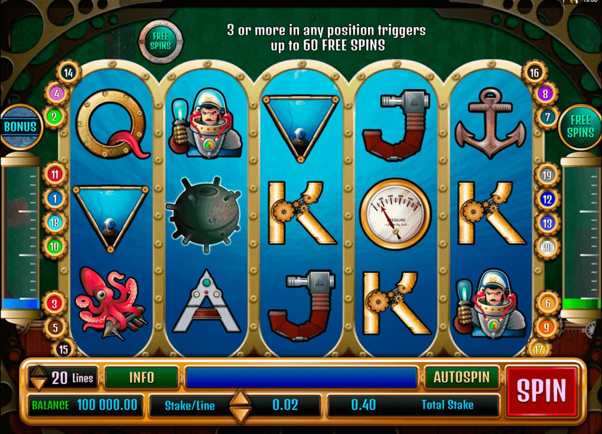 Casino analysieren Spielautomaten - 657975