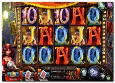 Casino App getestet - 701598
