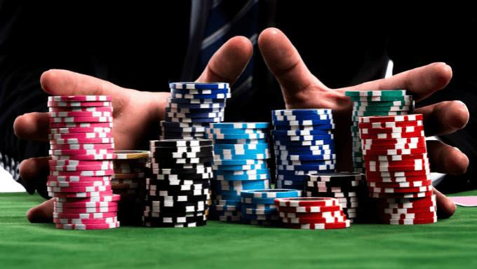 Casino apps Kurzangriffe - 575985