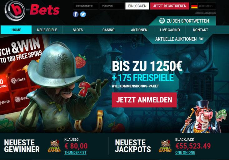 Casino apps Spielverhalten - 467842