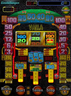 Casino apps - 648631
