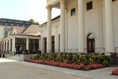Casino Austria Wien - 683763