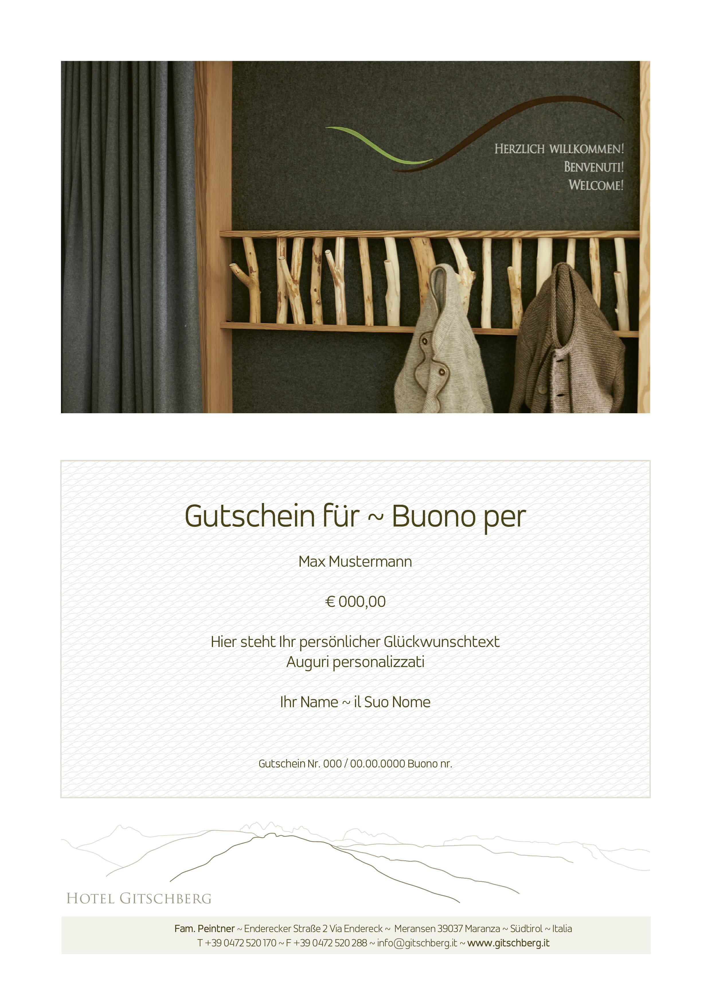 Casino Baden Gutschein - 355368