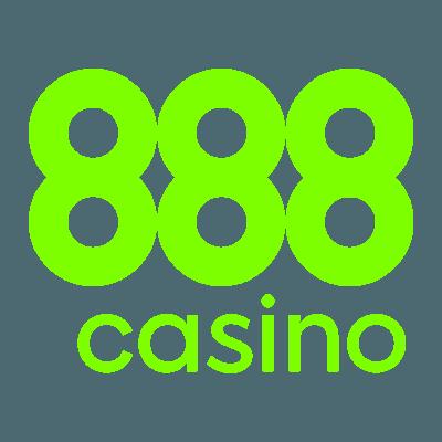 Casino Bonus - 705424
