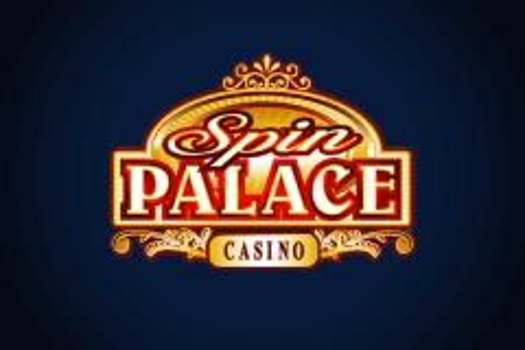 Casino Bonus - 896887