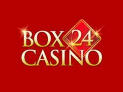 Casino Cruise - 637388