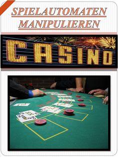 Casino des - 263288