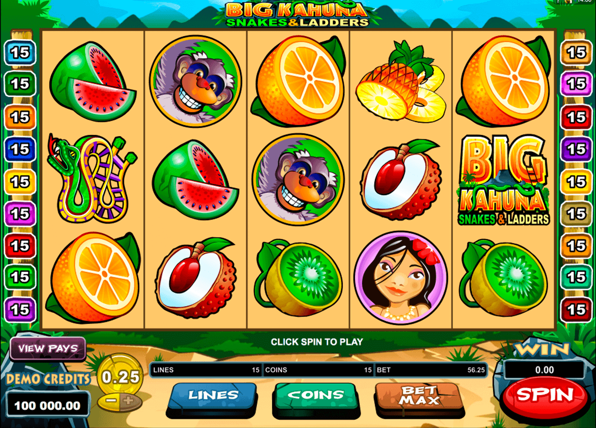 Casino Event - 109550