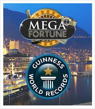 Casino Event online - 146107