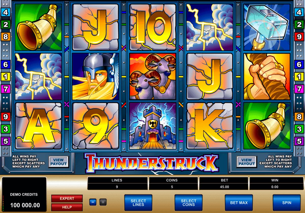Casino Freispiele - 991615