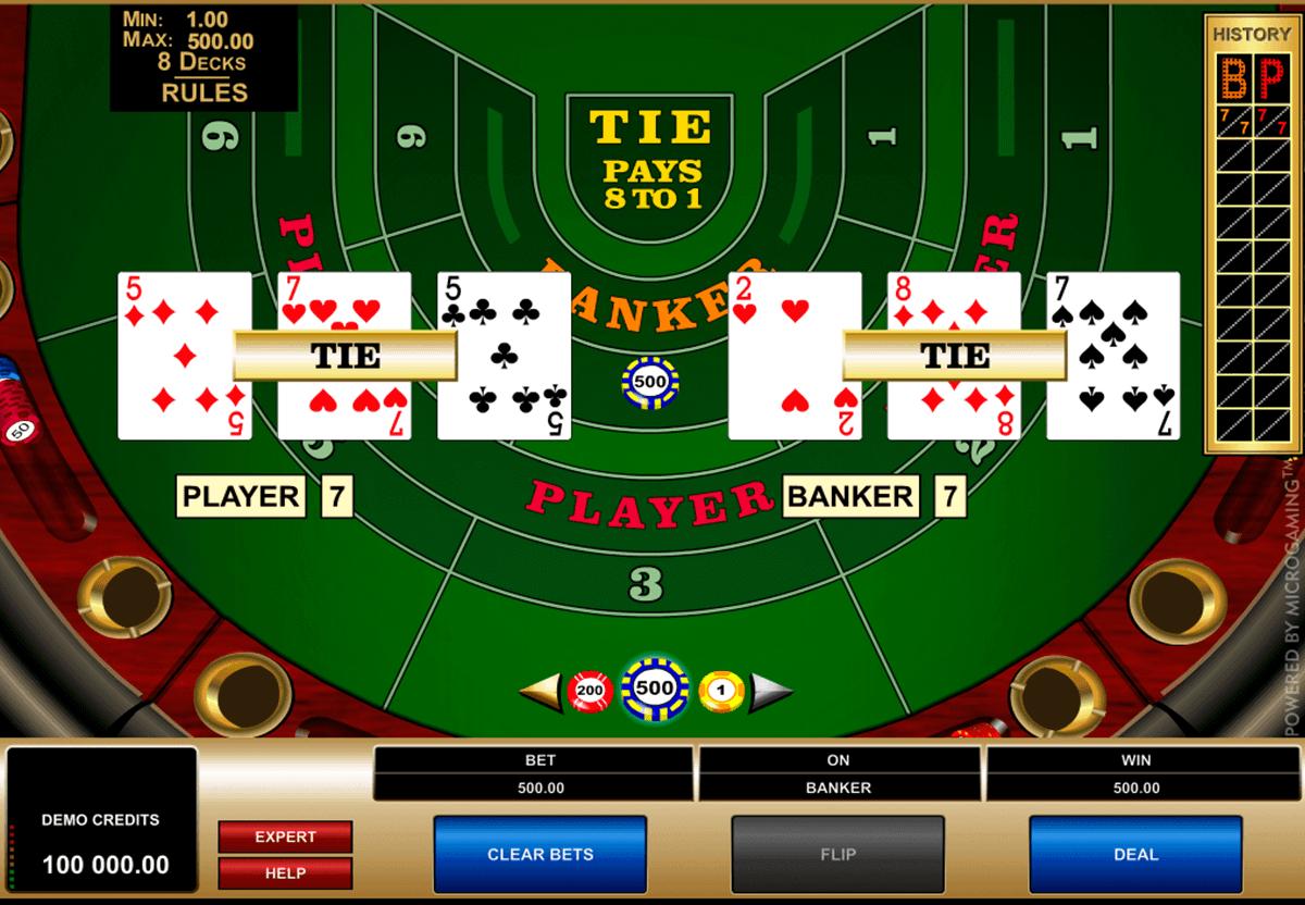 Casino Freispiele - 998054
