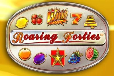 Casino Handy Bonus - 743914