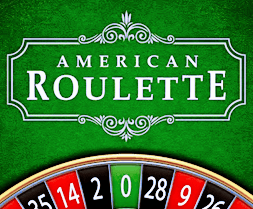 Casino Handy Bonus - 129151