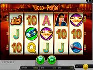 Casino mit - 959343