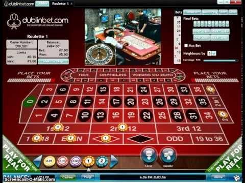 Casino mit Bonus - 841756