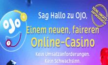 Casino mit EC - 862148