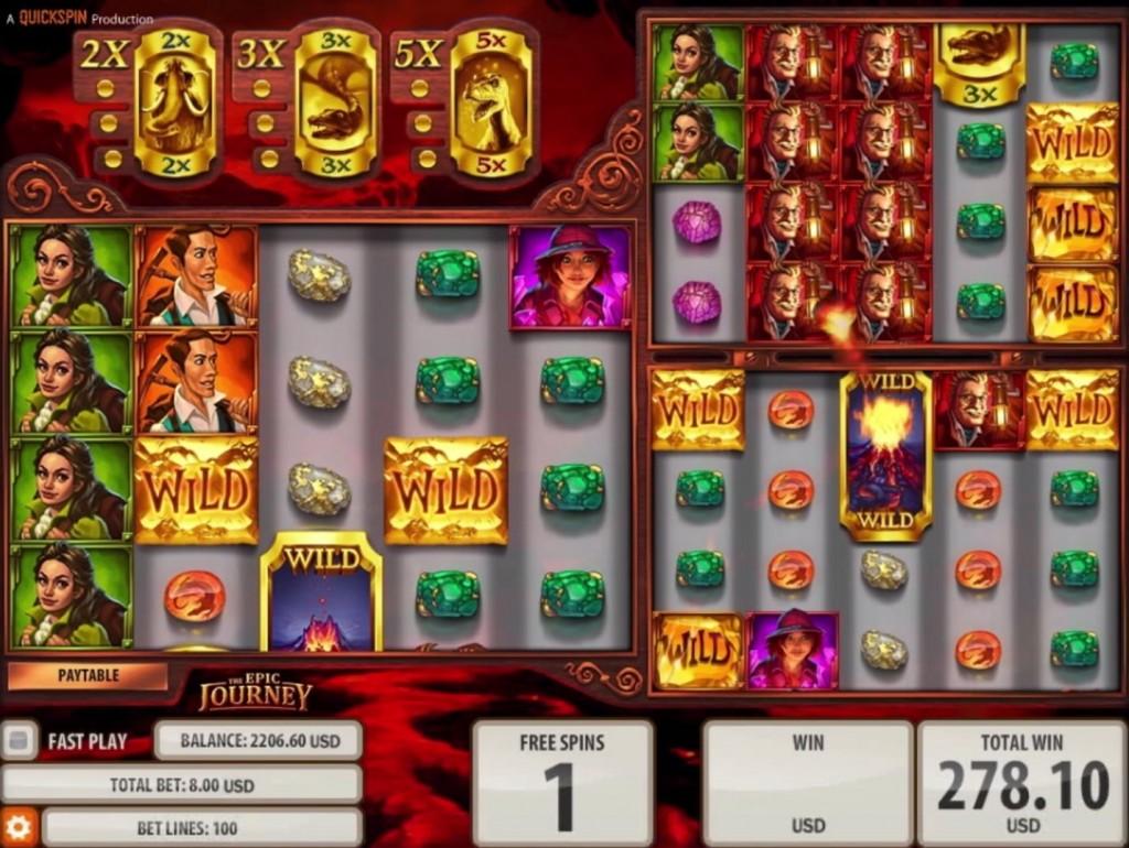 Casino Monte - 225909
