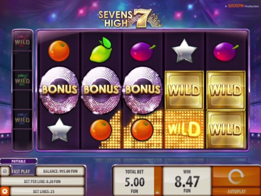 Casino Monte Carlo - 55065