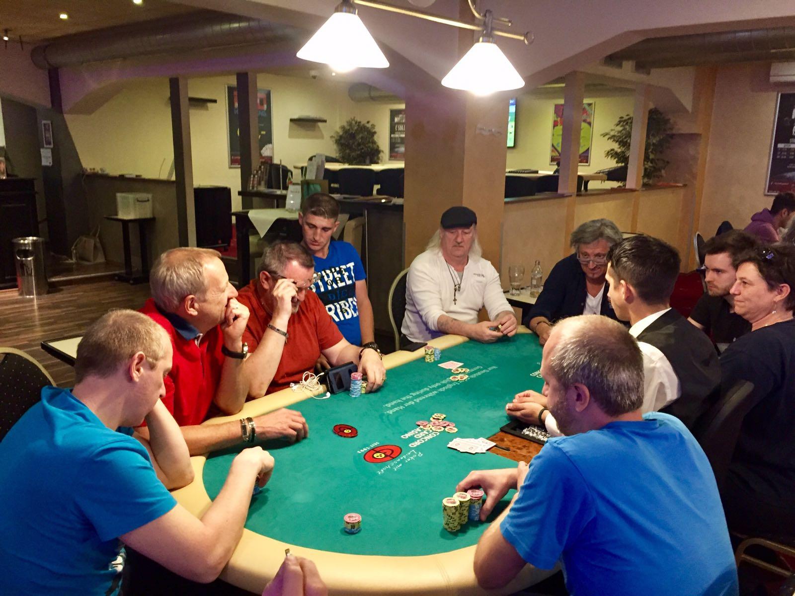 Casino ohne - 231379