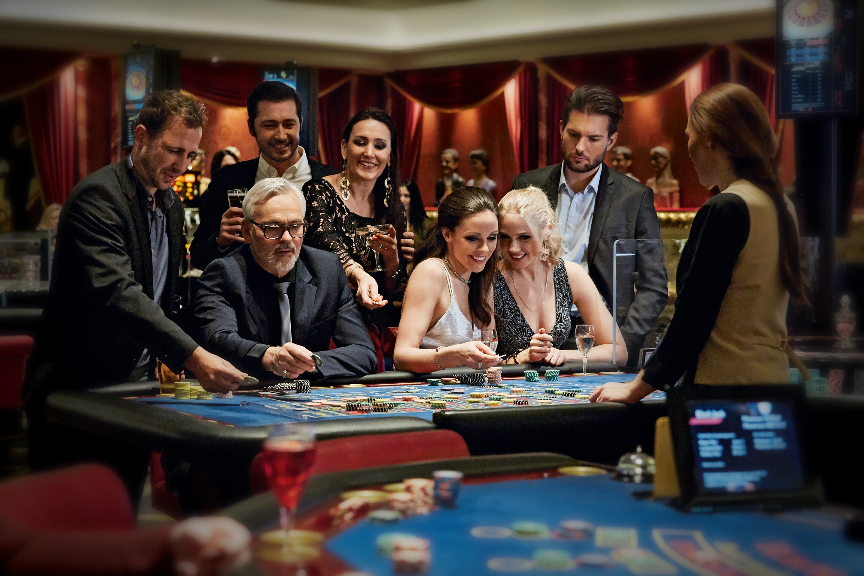 Casino ohne Account - 335176