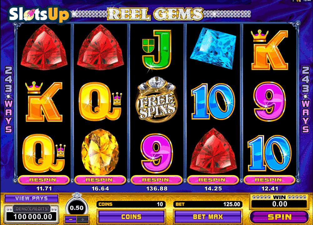 Casino ohne - 725109