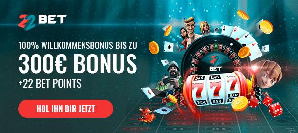 Casino Paypal - 484134