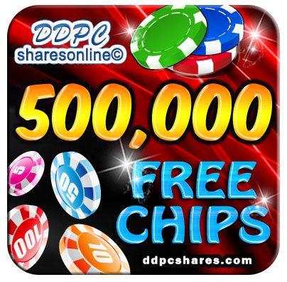 Casino Promo - 812098