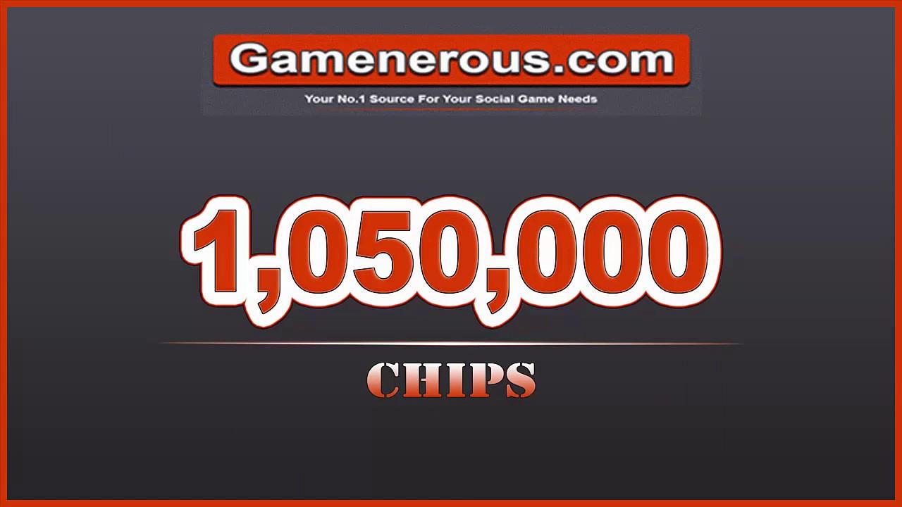 Casino Promo - 226351