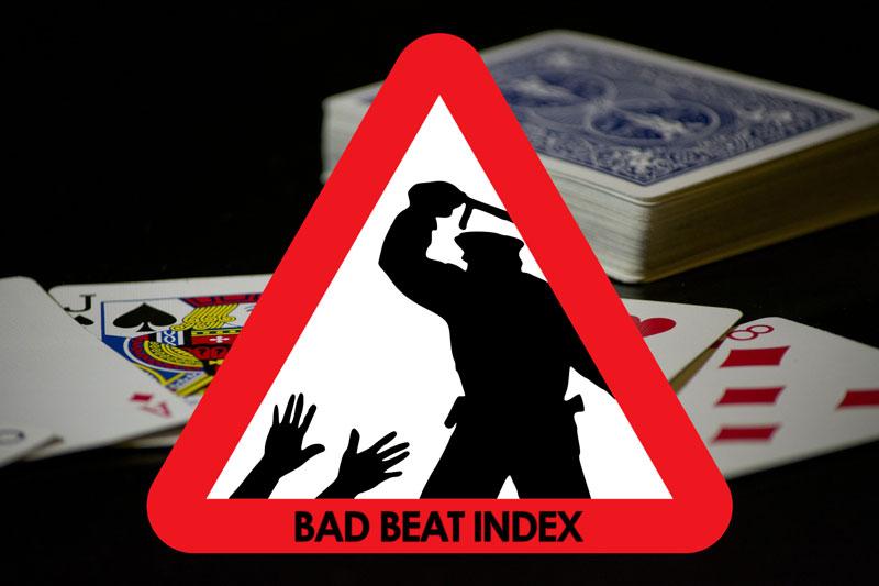 Casino Regeln - 381392