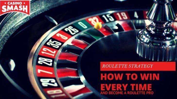 Casino Roulett spielen - 42460