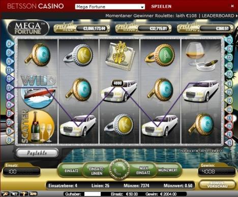 Casino Roulett spielen - 860265
