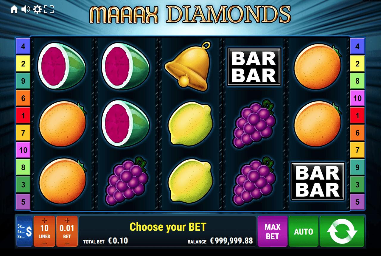 Casino Spiele - 930764