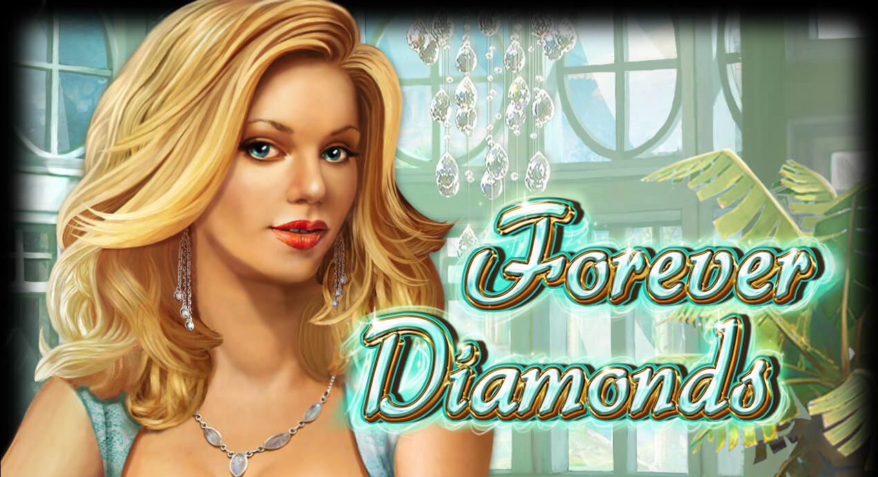 Casino Spiele Bonus - 146724