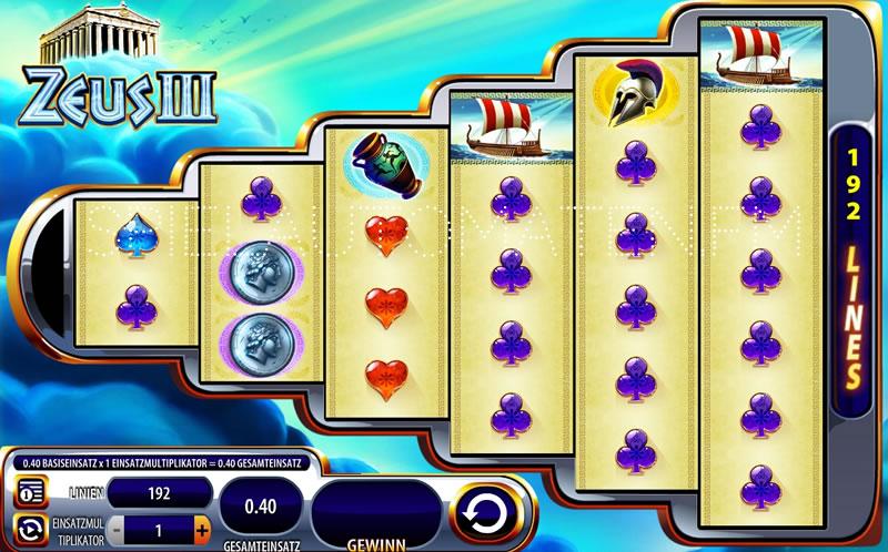 Casino Spiele - 838563