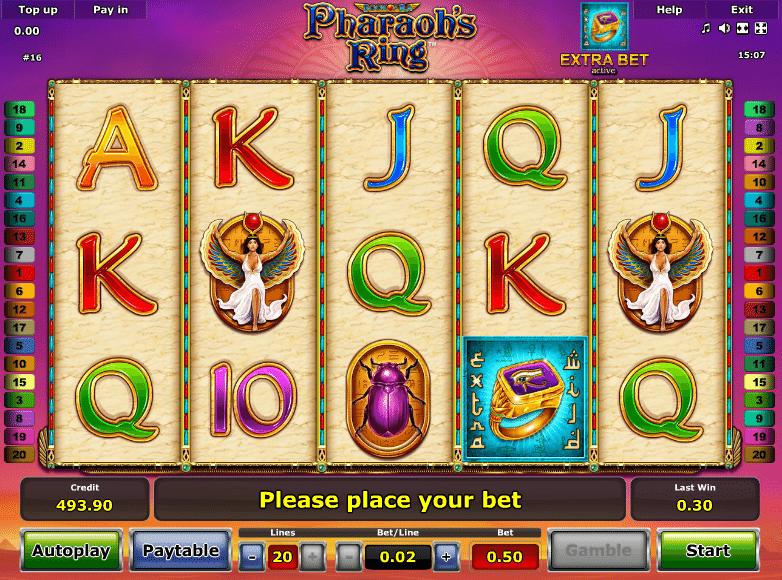 Casino Spiele online - 965083