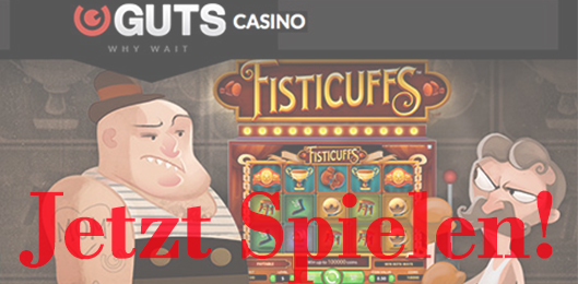 Casino Spiele - 76123