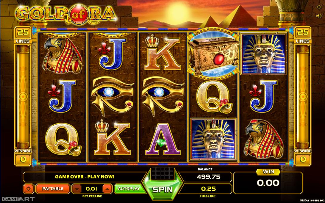 Casino Tipp - 353905
