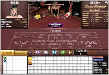 Casino Tipp Erfahrungen - 708150