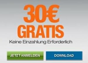 Wetten Bonus - 766615