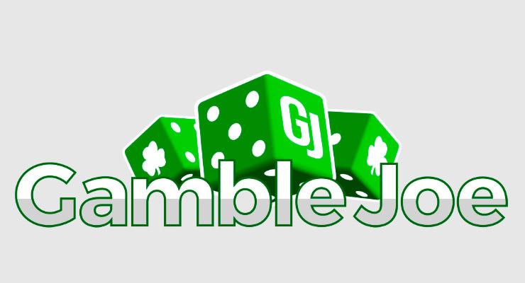 Online Casino - 775911