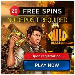Online Casino - 329766