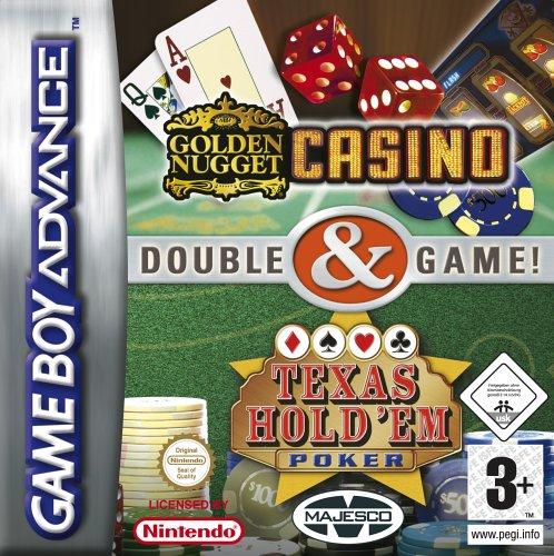 Casino apps - 465254