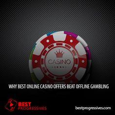 Online Casino Test - 927101