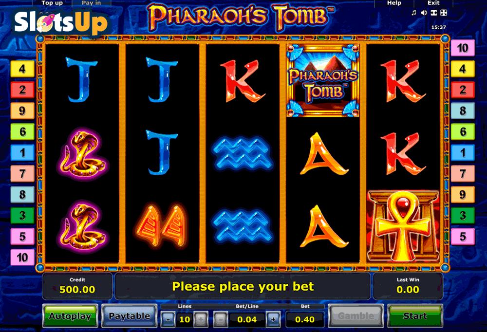 Auszahlungsquote Casino - 456704