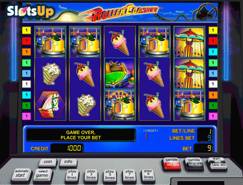 Besten Casino Boni - 725927