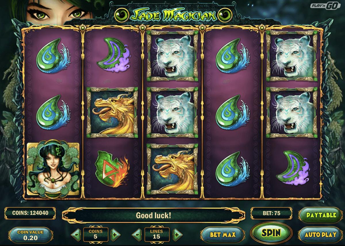Roulett Tricks Casino - 859769