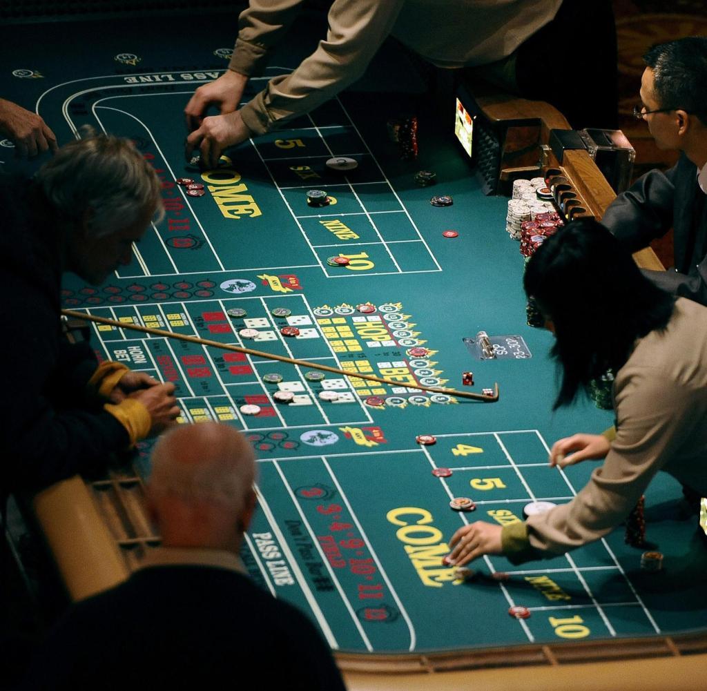 Casino Baden Gutschein - 688546
