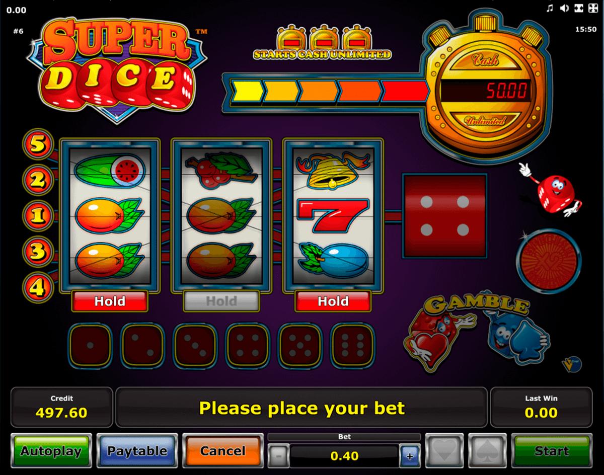 Beste online Casino - 353102
