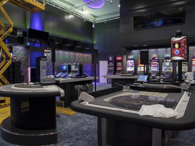 Gutschein Casino Liechtenstein - 756043
