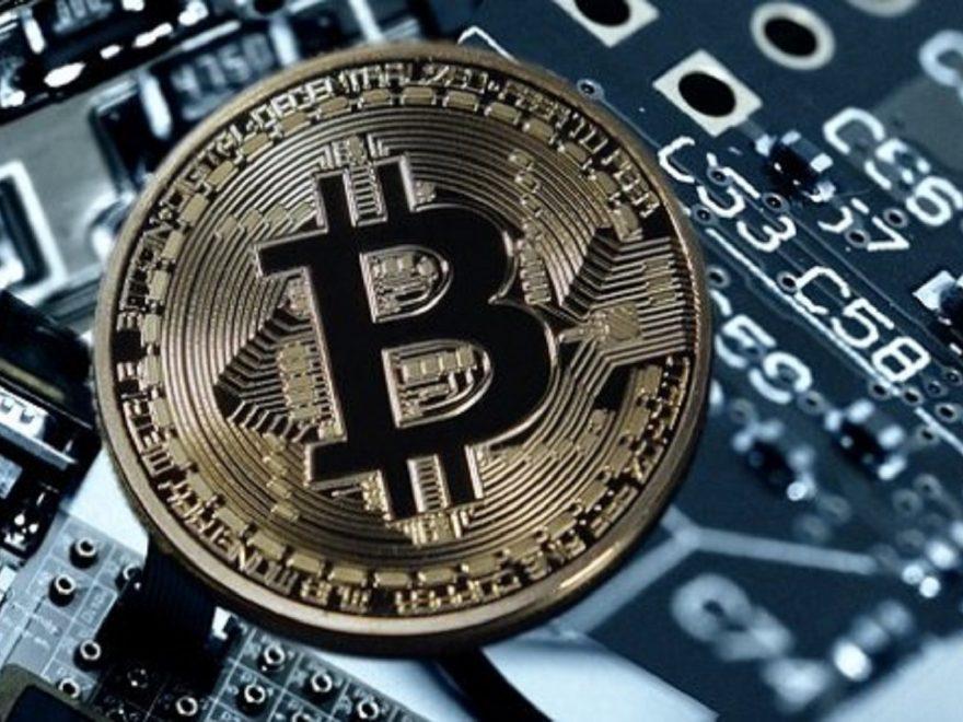 Bitcoin kaufen Echtgeld - 216767
